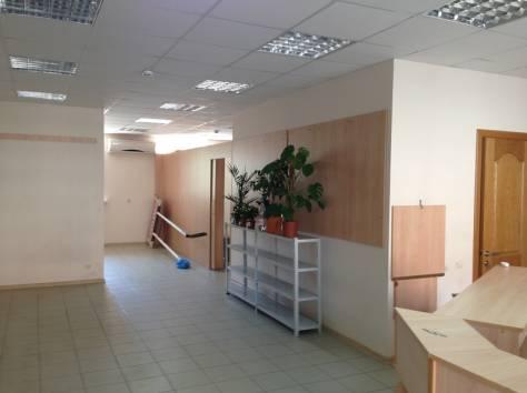 сдам нежилое помещение 65 кв.м, Миронова 2 г, фотография 6