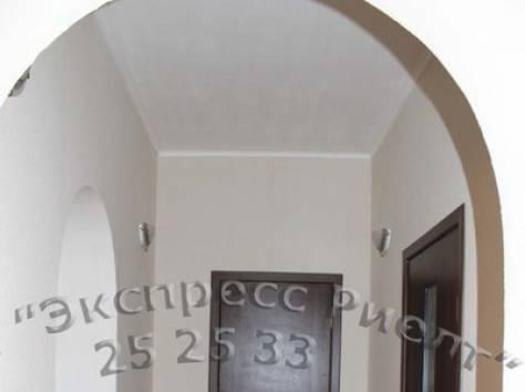 Продаю 2-х этажный кирпич. коттедж в ПГТ Тамала по ул. Молодежная 47а, фотография 2