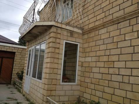Продается 2х этажный дом 200 квадратов, Казбекова 258а, фотография 7