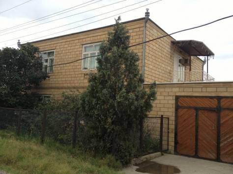 Продается 2х этажный дом 200 квадратов, Казбекова 258а, фотография 8