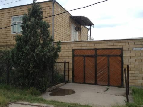 Продается 2х этажный дом 200 квадратов, Казбекова 258а, фотография 9