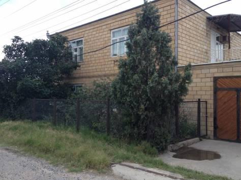 Продается 2х этажный дом 200 квадратов, Казбекова 258а, фотография 10