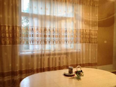 Продается 2х этажный дом 200 квадратов, Казбекова 258а, фотография 12