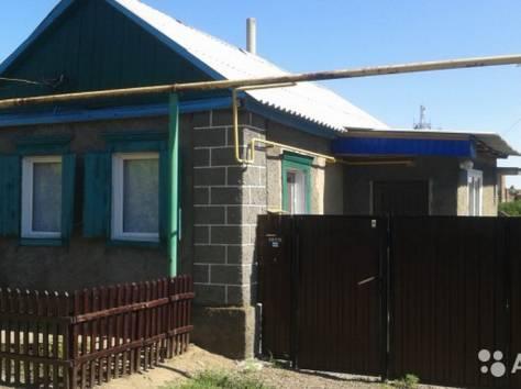 Продаётся дом 50 кв м со всеми удобствами в хорошем состоянии, фотография 1