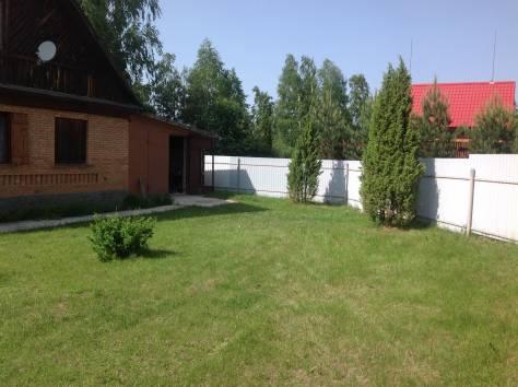 Продам дом с участком ( собственник), фотография 4