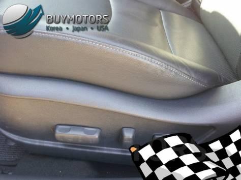 Hyundai Avante 2013 (ТОП), фотография 6