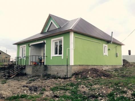 Дом  в с. Караидель , фотография 2