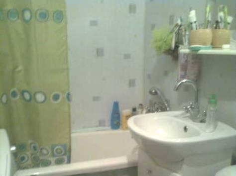 продаю  2   квартиру ул.глинкина дом 4, фотография 1