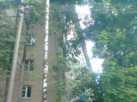 продаю  2   квартиру ул.глинкина дом 4, фотография 7