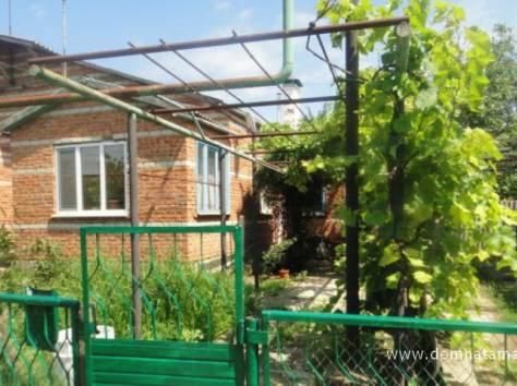 Земельный участок 150 соток в ильич п, темрюкском районе, краснодарском крае - 1 800 00000 руб - изображение 2