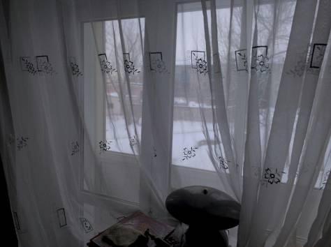 Уютная 2-комнатная квартира в Новосокольниках, фотография 4