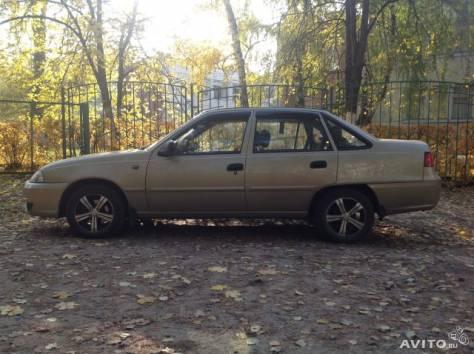 продаю авто, фотография 3