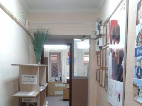 Продам офис в центре Ростова, фотография 3