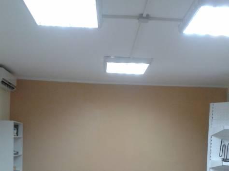 Продам офис в центре Ростова, фотография 5