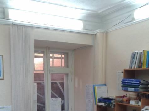 Продам офис в центре Ростова, фотография 6
