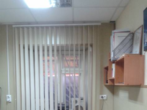 Продам офис в центре Ростова, фотография 8