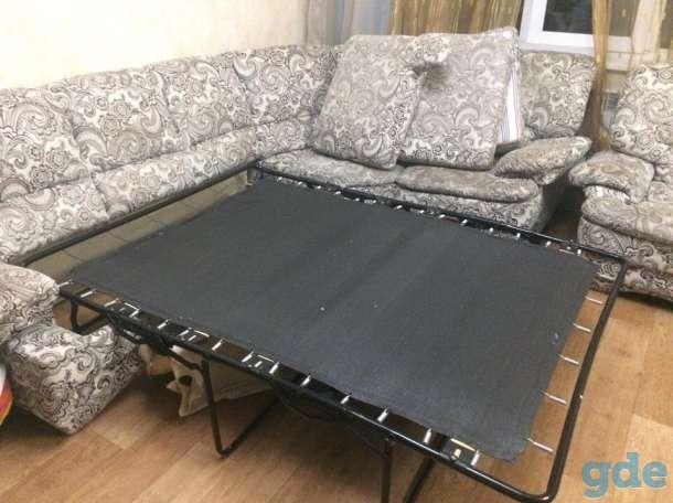 Продам диван, фотография 3