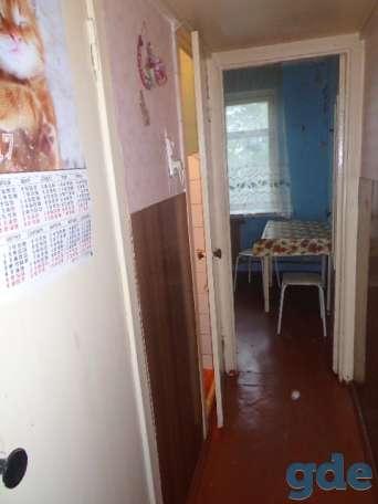 Продам квартиру, ул Восточная, фотография 2