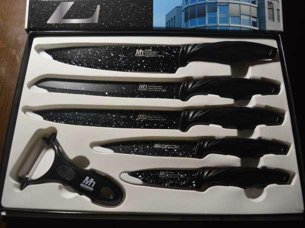 Набор ножей. германия, фотография 1