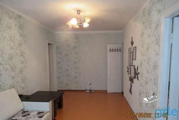 3-к квартира, 56 м², 5/5 эт., фотография 2