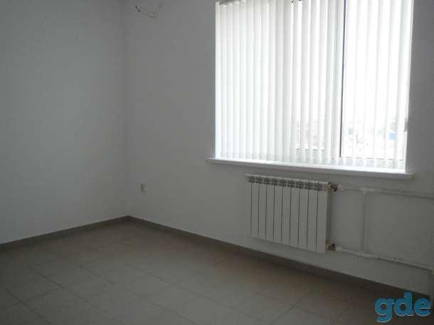 Продам торгово-офисно-гостиничное здание, Алма-Атинская, фотография 4