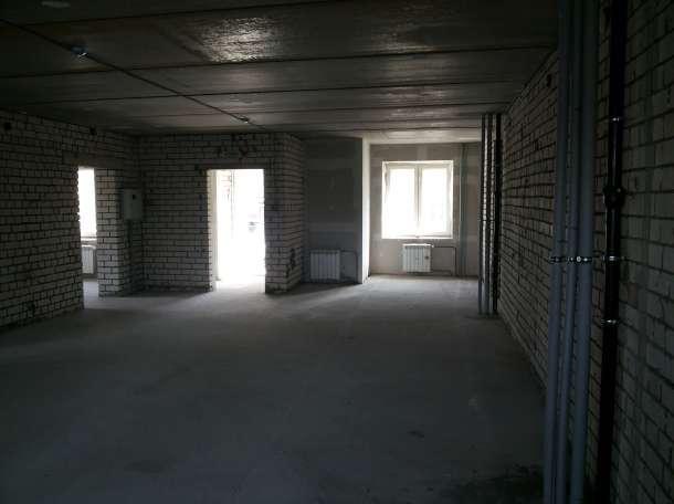 Сдам помещение свободного назначения общей площадью 115 кв.м., фотография 3