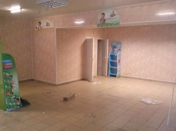 Продам торговое помещение, ул. Кузьмина д.22, фотография 5