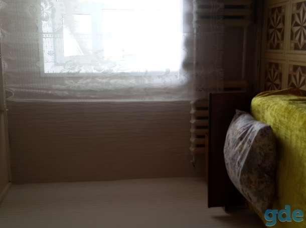 Продажа квартиры, улица Ленина, дом 26, кв 1, фотография 7