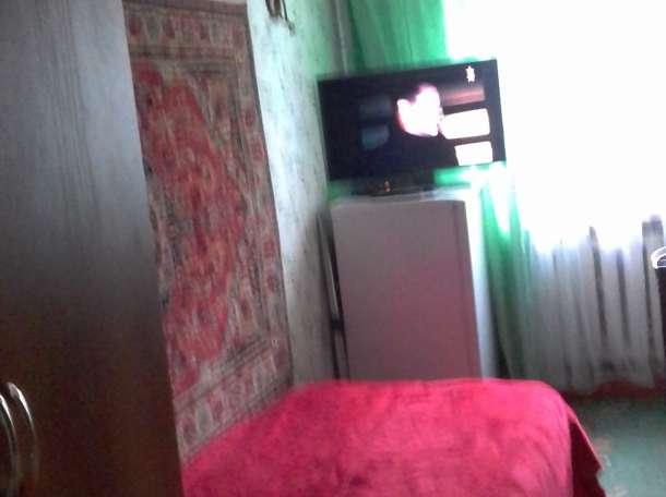 Продам 2х комнатную квартиру со всеми удобствамми, ул. Зелёная, 27, фотография 2