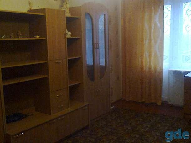 Продам 1-комнатную квартиру, ул. Л.Толстого, д.10, фотография 4