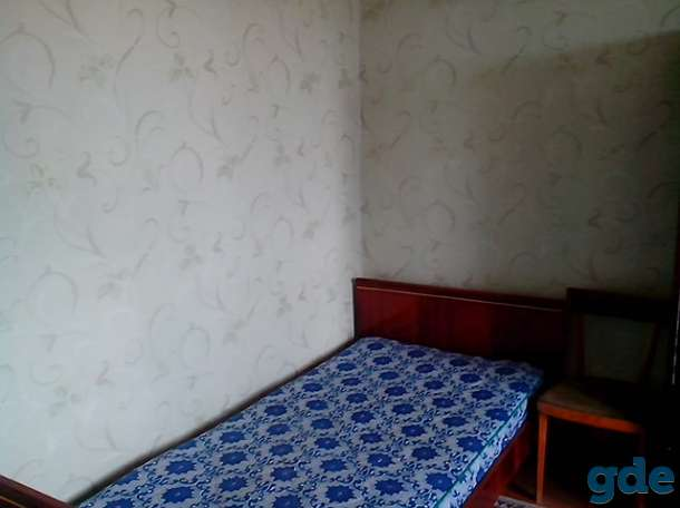 Продам трехкомнатную квартиру в д. Озерево Батецкого района Новгородской области, фотография 4