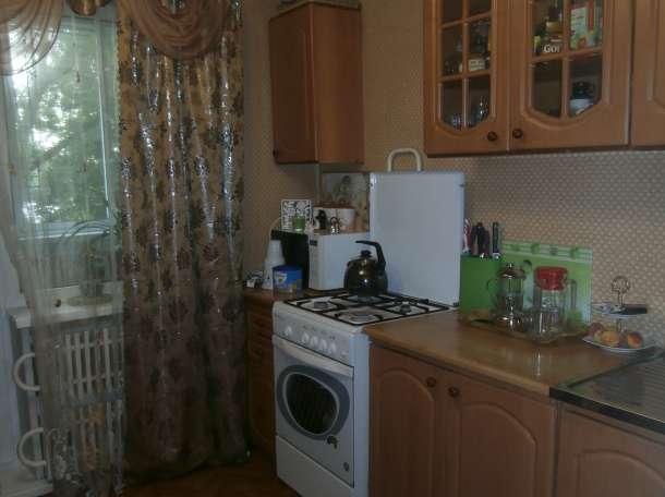 Продается 2-х комнатная квартира в д.Верея, фотография 7
