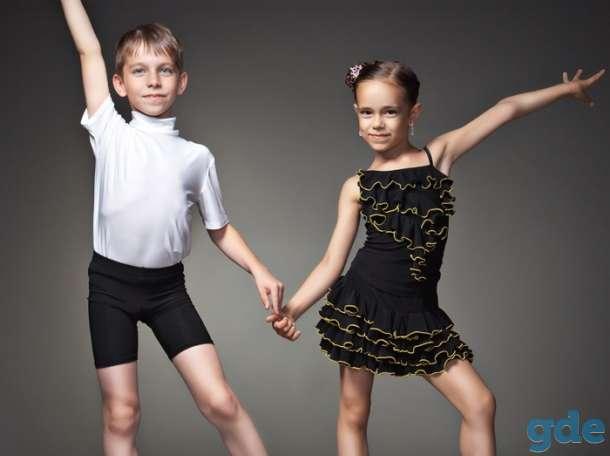 Продам одежду для танцев, фотография 3