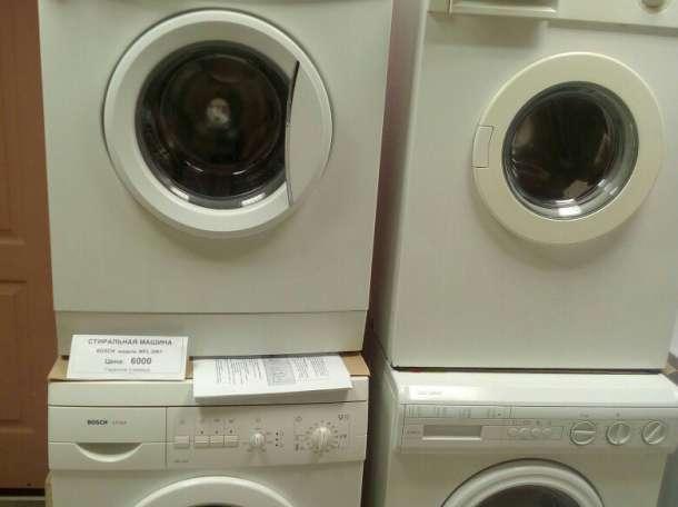 Продам Продам холодильник, стиральную и посудомоечную машину , фотография 3