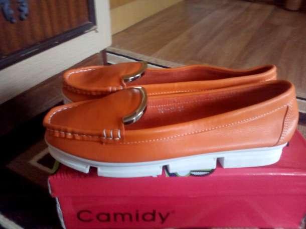 продаю туфли, фотография 2