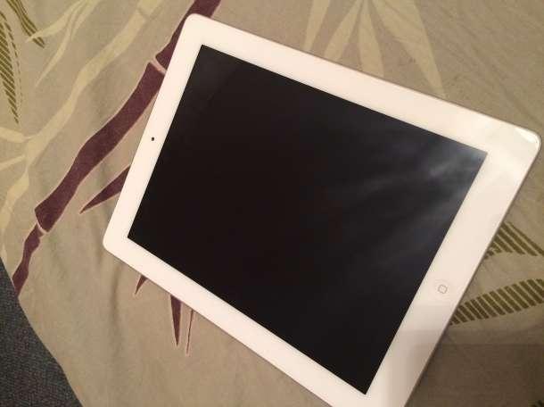 Продам iPad 2 на запчасти, фотография 1