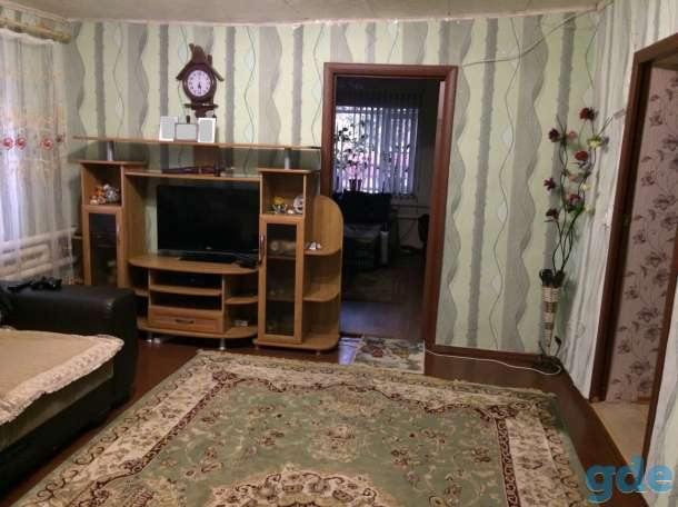 Продам дом, П.зимовники, фотография 5