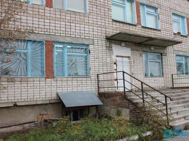 Предлагаем в аренду, ул. Горького, 15, фотография 5