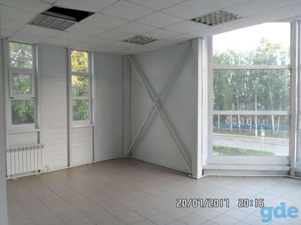 Продам помещения от 10 кв.м. в торгово-офисном здании в р.п. Карсун, фотография 9