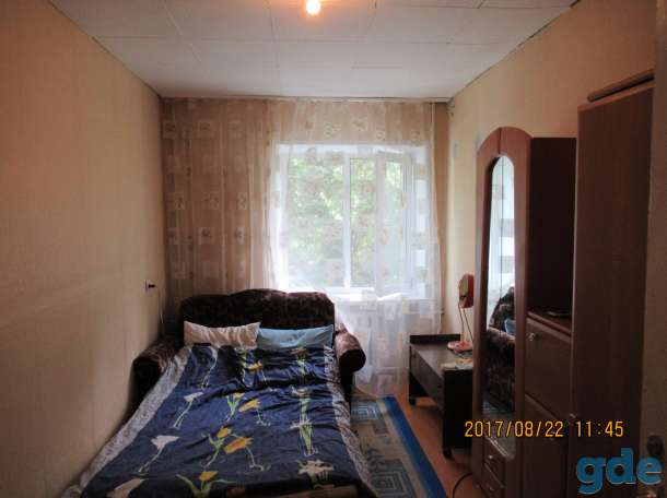 Продам 3-ю квартиру в Красноармейске ул. Пионерская, фотография 8