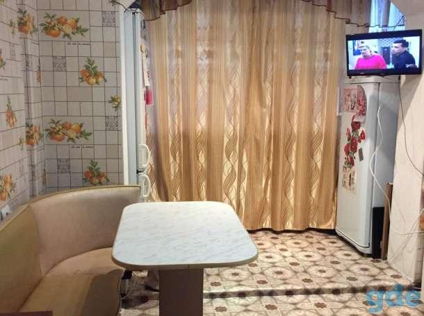 Сдам 2-комнатную квартиру посуточно, Гагарина 200, фотография 1
