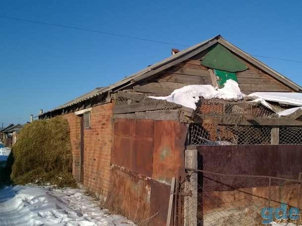 Дом с коммунальными услугами, фотография 6