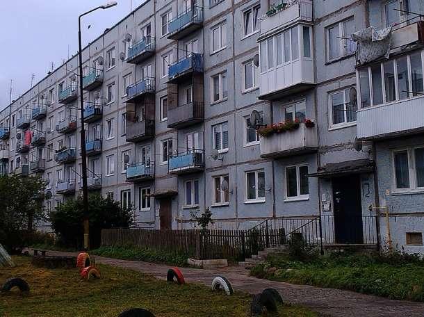 Продам 1 комнатную квартиру в Долгоруково, фотография 2