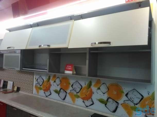 Продам кухонный гарнитур, фотография 7