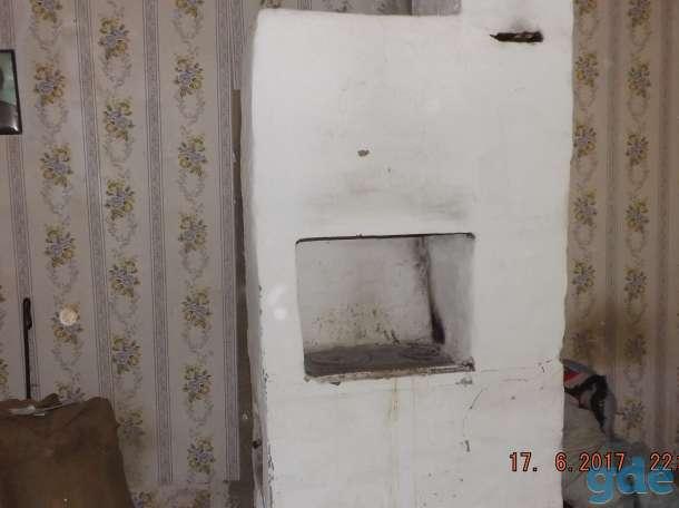 Квартира, район с.Конева ул Горького 13-10, фотография 2
