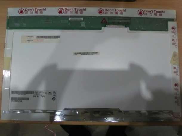 Матрица для ноутбука B154EW08 v1, фотография 2