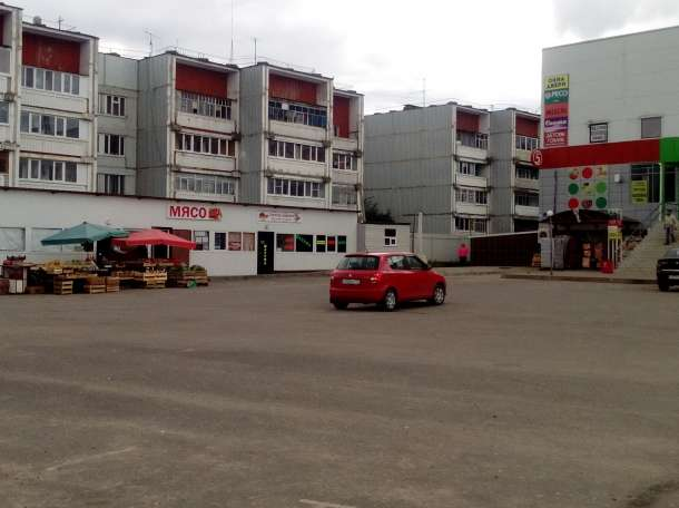Сдается офисное помещение на 2 этаже в Торговом центре мрн.Курган., фотография 2