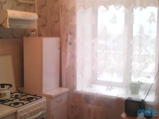 Продам двух комнатную квартиру., фотография 5
