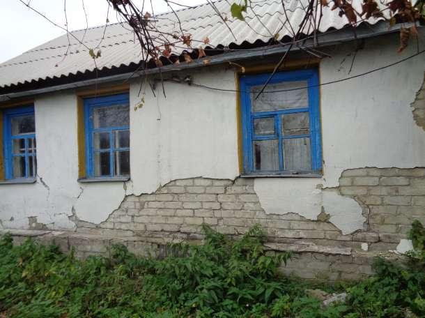 Продаю дом,с,набережное ,можно по материнскому капиталу, фотография 6
