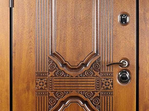 железные двери в раменском низкие цены